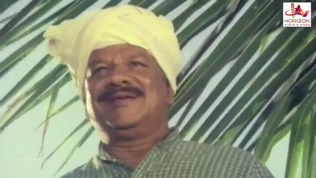Malayalam Superhit Action Movie HD   Malayalam Action Movie   Malayalam Full Movie HD 
