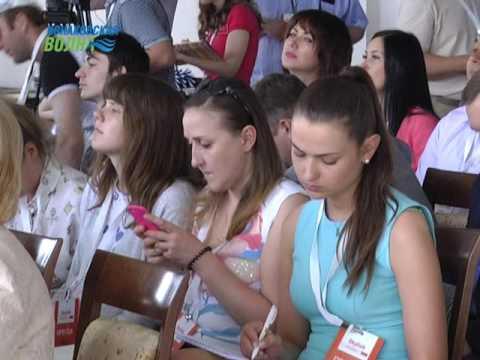 В Тверской и Новгородской областях Tele2 запустила сеть LTE-450 под брендом Skylink