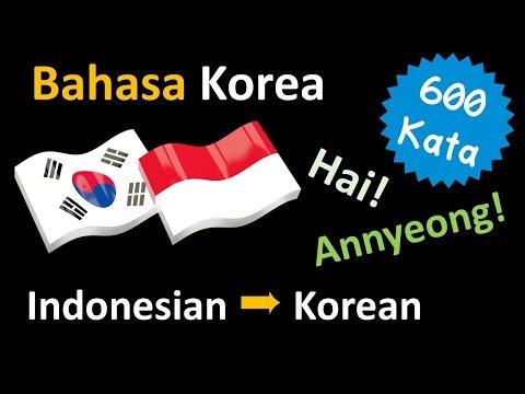 cara TERGAMPANG Memperkenalkan Diri dalam Bahasa Korea   Percakapan.