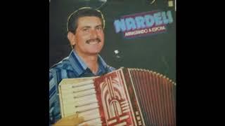 Download lagu nardelli O casório  do Batista