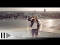 Adela Popescu feat. Sorana - Curaj (Official Video)