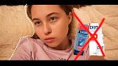 Реклама Аква Марис капли для носа - YouTube