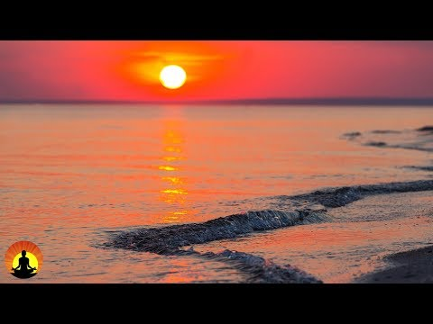 Sleep Music, Calm Music for Sleeping, Delta Waves, Insomnia, Relaxing Music, 8 Hour Sleep, ☯3426