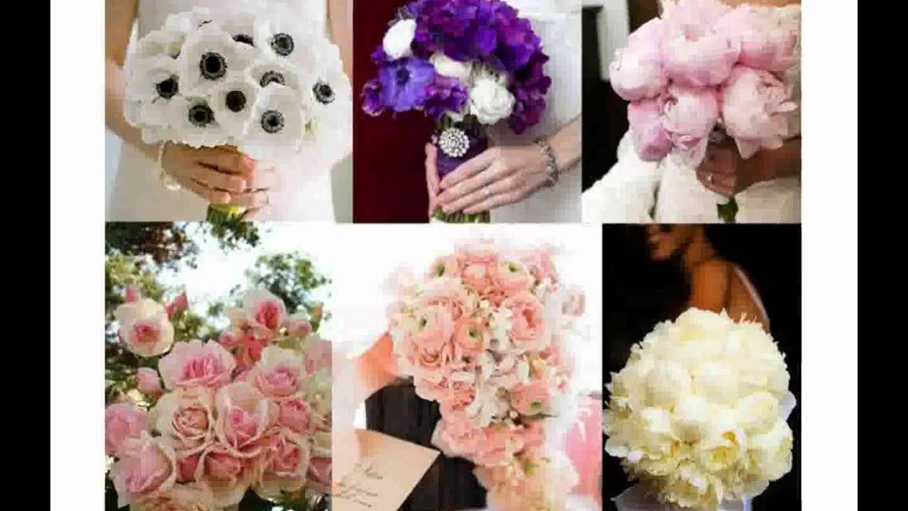 Flowers Decoration Ideas flower decoration ideas - youtube