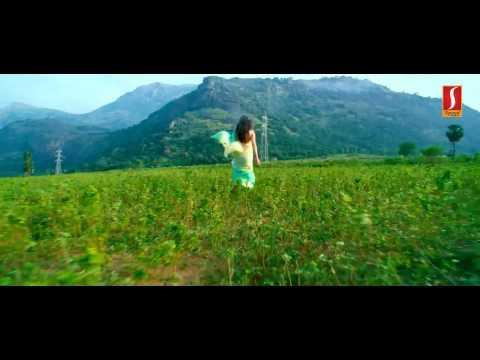 Saiya Ve Kannum Song | Christian Brothers | Malayalam Movie Song