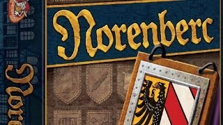 Ep.VII - Norenberc [ITA]