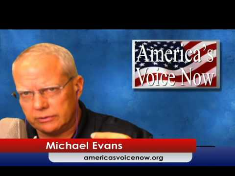 AVN   EPA Has ROGUE Private Secret Police Called Homeland Security!