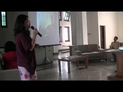 """Peluncuran Aplikasi Pusaka untuk Smartphone """"Jelajah Pusaka di Malioboro dan Kotagede"""" #1"""