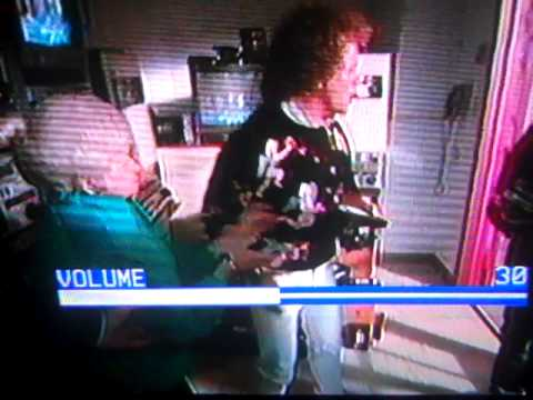 """Opening To Richard Simmons Sweatin to the Oldies """"4""""/Sweat & Shout"""