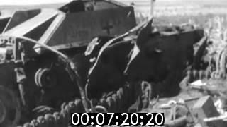 Визволення Запоріжжя (1943)
