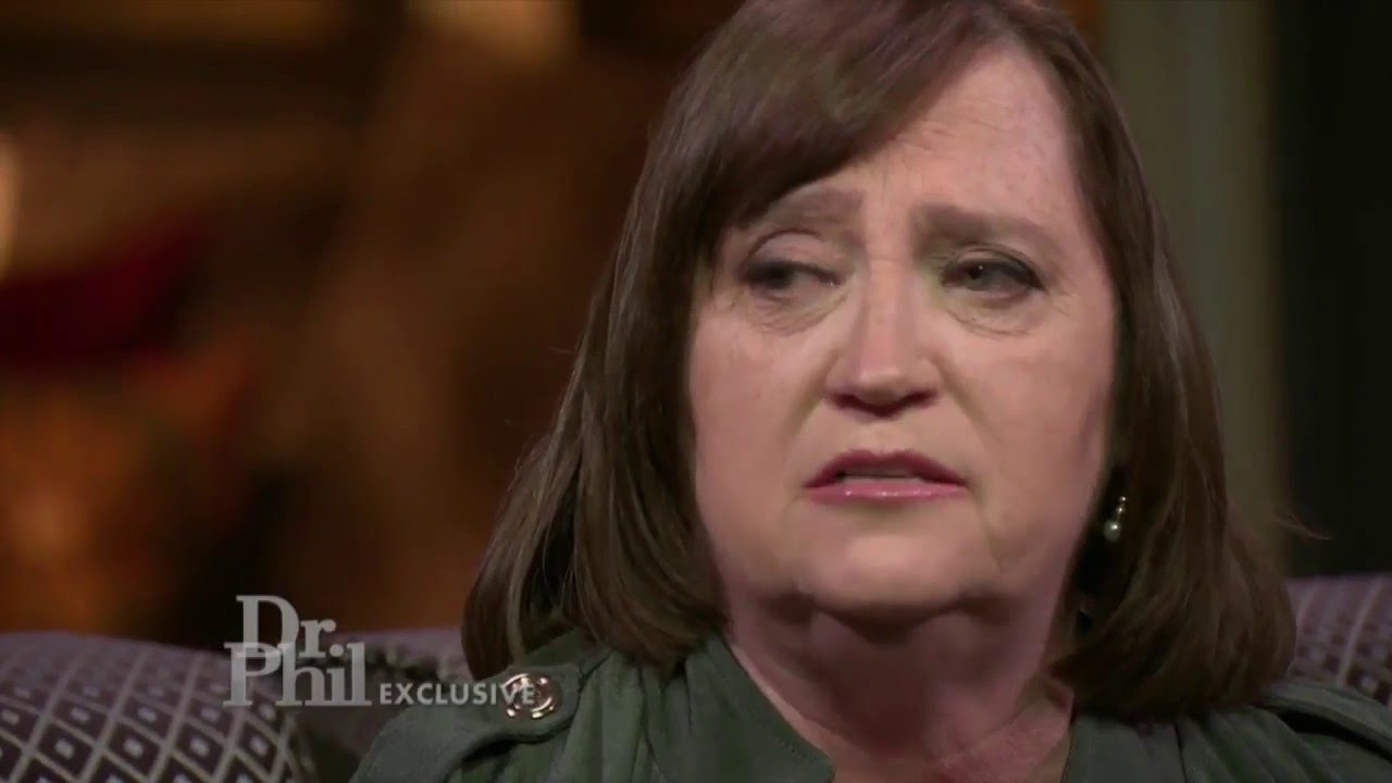 Ted Bundy Victim Recalls Her Encounter With The Serial Killer Youtube