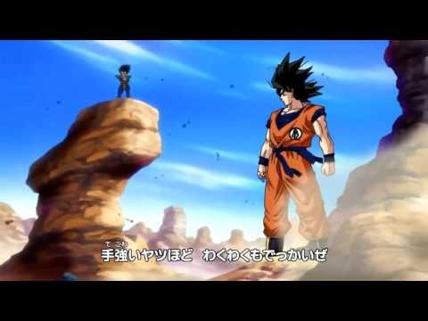 Dokkan Dokkan Dragon Soul Nhạc đầu Phim 7 Viên Ngọc Rồng Kai 2009 Em của  ngày hôm qua chế 7 viên ngọc rồng