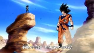 Nhạc Đầu Phim 7 Viên Ngọc Rồng Lời Việt Dragon Ball Kai 2011