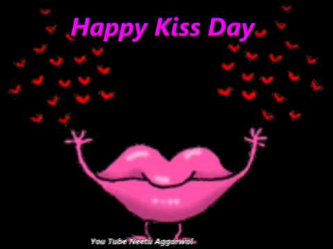 Happy kiss day kisses for youi love you wishessmsgreetingse happy kiss day kisses for youi love you wishessmsgreetingse cardwallpaperswhatsapp video m4hsunfo