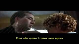 Cidade dos Anjos Nicolas Cage Goo Goo Dolls Iris Tradução Legendada