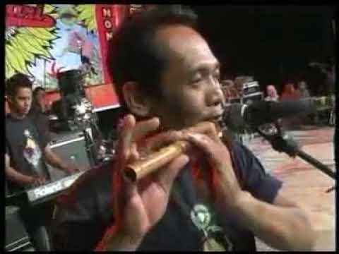 Rena KDI   MONATA Tetap ku sayang Live MATAHARI Wonokerto Pekalongan Dangdut Koplo Lawas Lagu Enak