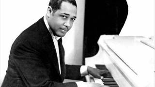 Duke Ellington: Things ain