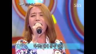 걸스데이 소녀시대 gee