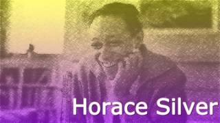 Horace Silver - The Preacher (1955)