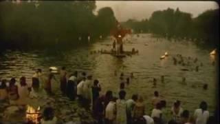 Video Time of the Gypsies (1988) - Dream Scene download MP3, 3GP, MP4, WEBM, AVI, FLV Januari 2018