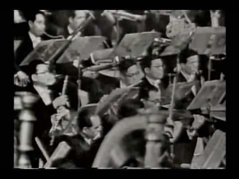 Stravinsky conducts Stravinsky FIREBIRD COMPLETE