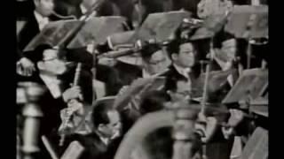 Stravinsky conducts Stravinsky FIREBIRD COMPLETE thumbnail