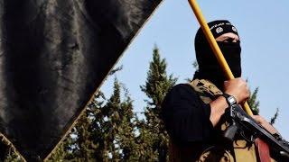 شاهد..سجون داعش الانفرادية