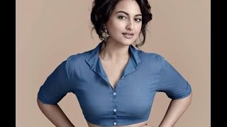 Bollywood actresses with size 40+