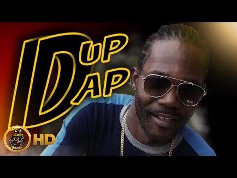 Dup Dap - On & On [Full House Riddim] February 2016