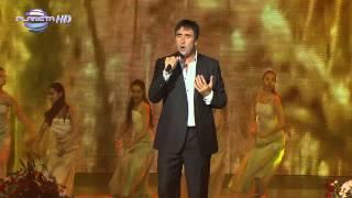VESELIN MARINOV - LYATOTO / Веселин Маринов - Лятото, live 2013