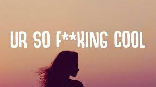 Download Tones and I - Ur So F**kInG cOoL (Lyrics)
