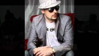 Sido feat K.I.Z Der Tanz MP3