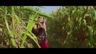 WOOFER ON FORD Full Song JASSI SOHAL Music SACHIN AHUJA NEW PUNJABI SONG