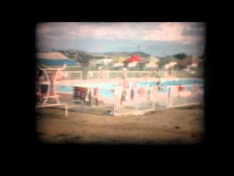 New Barraba Swimming Pool