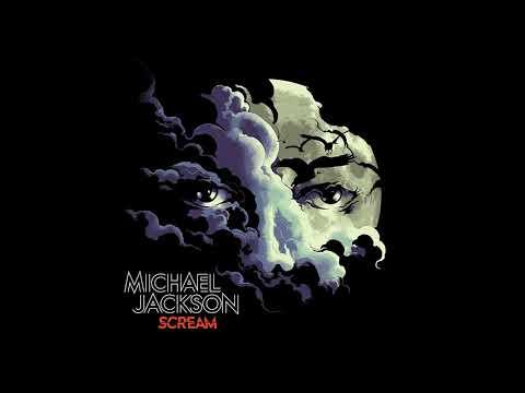 Michael Jackson - This Place Hotel (AKA Heartbreak Hotel) (Audio Quality CDQ)