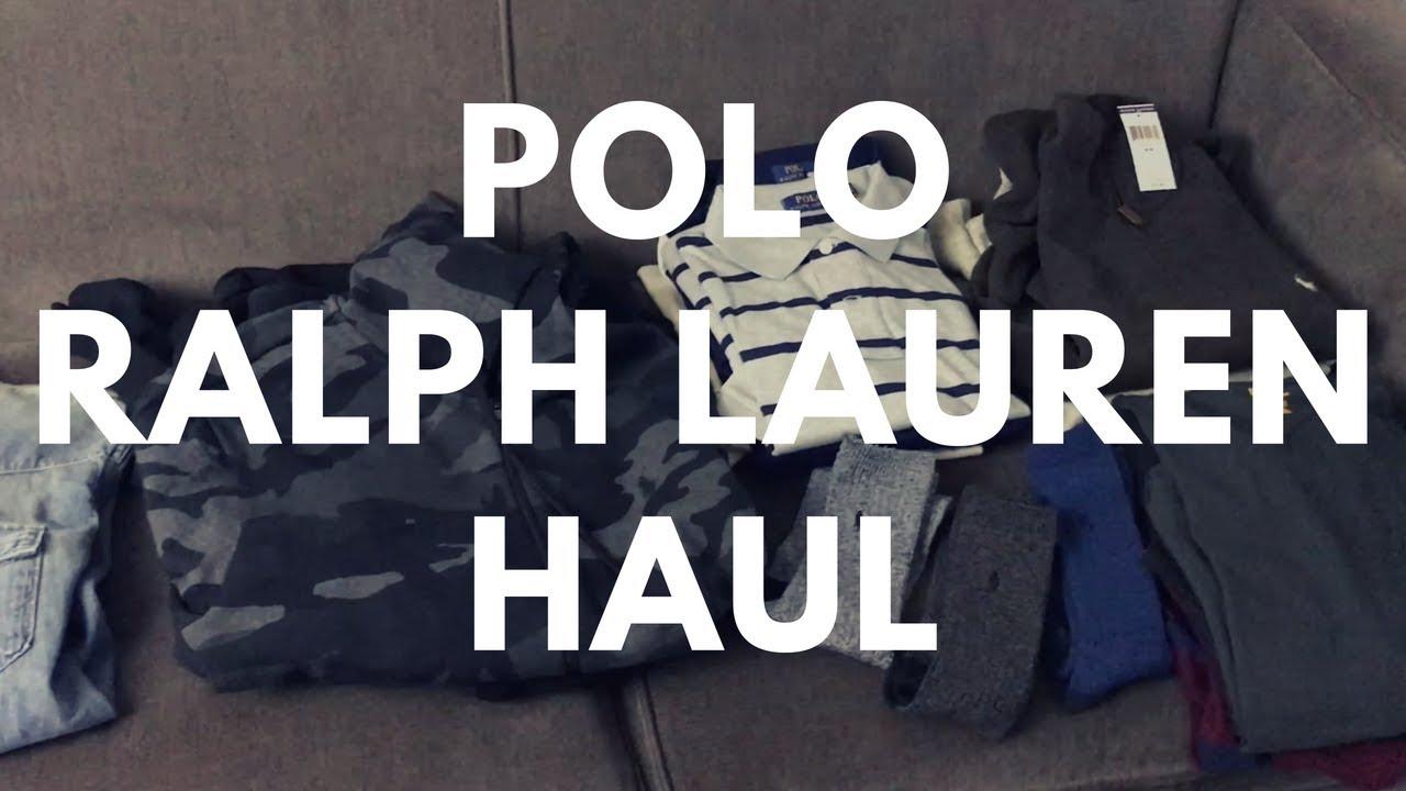 Factory Lauren Polo Coupon Ralph Code 35LRq4jcAS