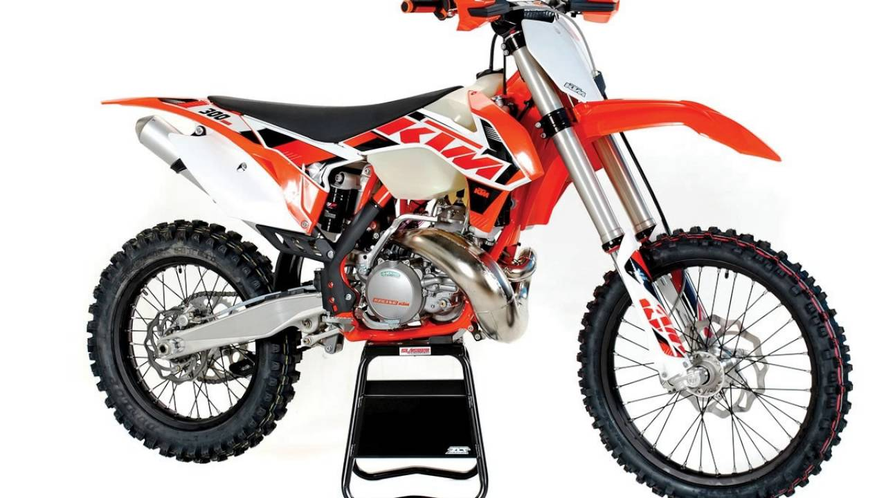 2018 ktm xc 250.  ktm 2018 ktm enduro electronic engine 2 stroke with ktm xc 250 r