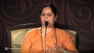 Deha Shuddha Karuni | Sant Eknath | Marathi Abhanga