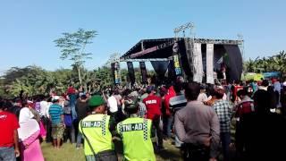 Download Mp3 Jihan Audy - Birunya Cinta Live Karangpoh Pejagoan - Kebumen