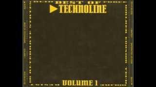 Technoline-Morbus Gravis (Remix)