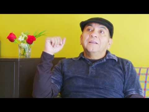 O World Project Interview - Toltec - Don Miguel Ruiz