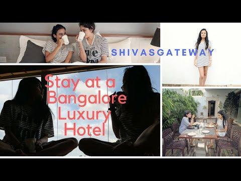 STAY AT A LUXURY HOTEL, BANGALORE   BANGALORE HOTEL RECOMMENDATION   TALESOFAWARDROBE