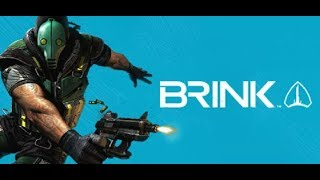 BRINK | GAMEPLAY ESPAÑOL | FREE TO PLAY