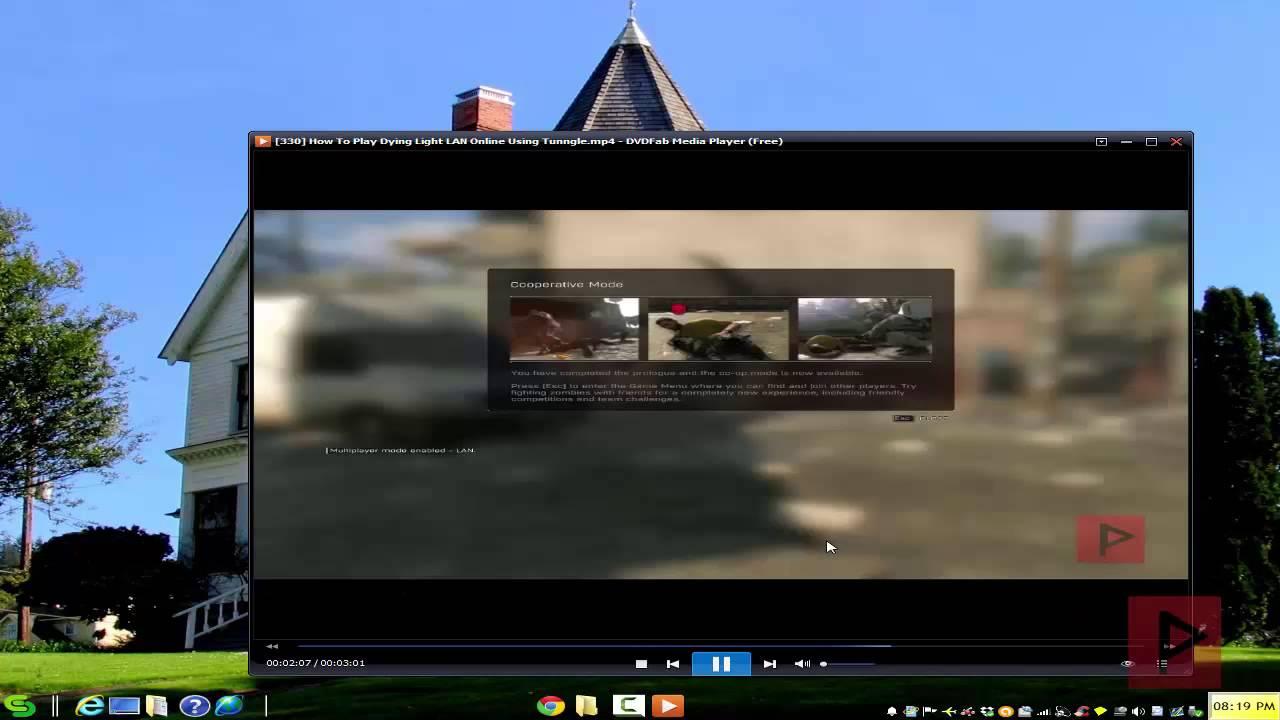 Windows Media Player - Windows Help