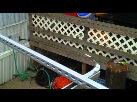 Solar Panels Mounting Brackets Doovi