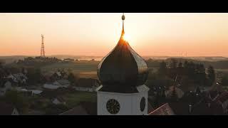Gemeinde Hohenstadt | Landkreis Göppingen | Schwäbische Alb