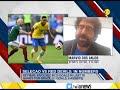 Theatre of Dreams: Brazil face Belgium in marquee quarter final