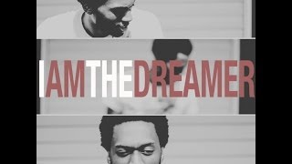 Armond - I Am The Dreamer (Documentary)