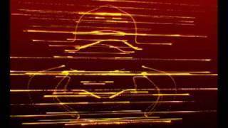 Light Break | Techture