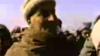 Brzezinski And The Mujahideen 1979